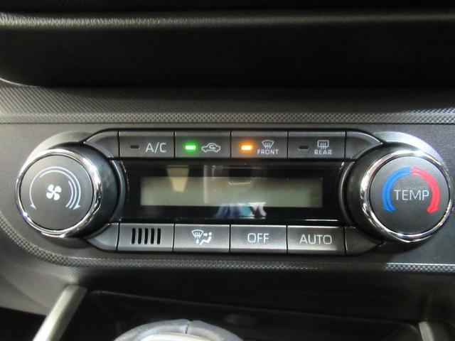 プレミアム パノラマモニター 9インチナビ ドライブレコーダー シートヒーター USB入力端子 Bluetooth オートライト キーフリー アイドリングストップ(28枚目)