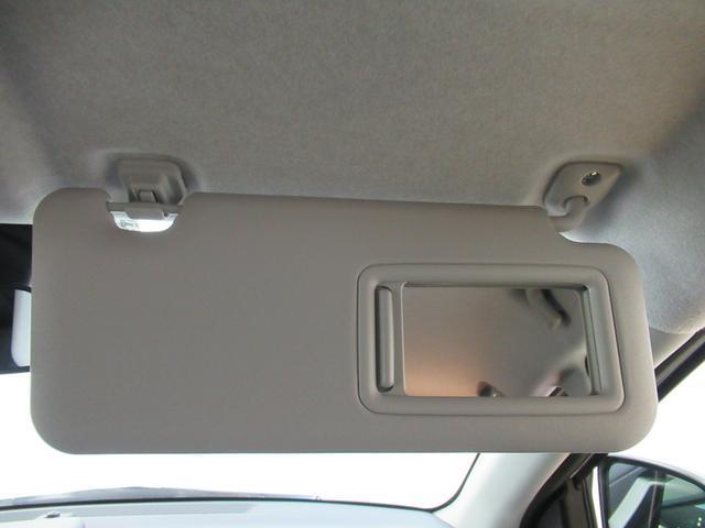 プレミアム パノラマモニター 9インチナビ ドライブレコーダー シートヒーター USB入力端子 Bluetooth オートライト キーフリー アイドリングストップ(39枚目)