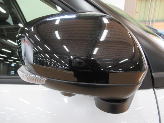 プレミアム パノラマモニター 9インチナビ ドライブレコーダー シートヒーター USB入力端子 Bluetooth オートライト キーフリー アイドリングストップ(43枚目)