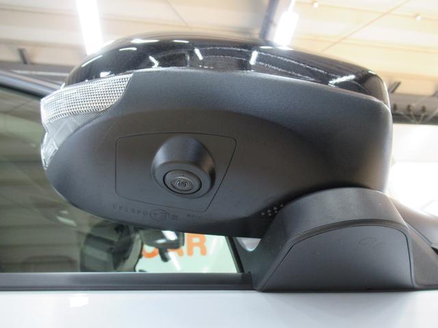 プレミアム パノラマモニター 9インチナビ ドライブレコーダー シートヒーター USB入力端子 Bluetooth オートライト キーフリー アイドリングストップ(44枚目)