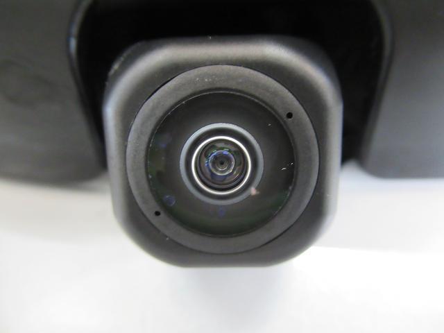 プレミアム パノラマモニター 9インチナビ ドライブレコーダー シートヒーター USB入力端子 Bluetooth オートライト キーフリー アイドリングストップ(47枚目)