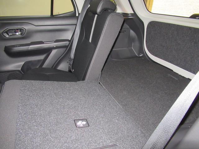 プレミアム パノラマモニター 9インチナビ ドライブレコーダー シートヒーター USB入力端子 Bluetooth オートライト キーフリー アイドリングストップ(49枚目)