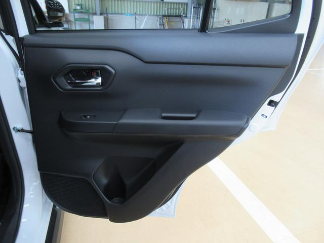 プレミアム パノラマモニター 9インチナビ ドライブレコーダー シートヒーター USB入力端子 Bluetooth オートライト キーフリー アイドリングストップ(54枚目)