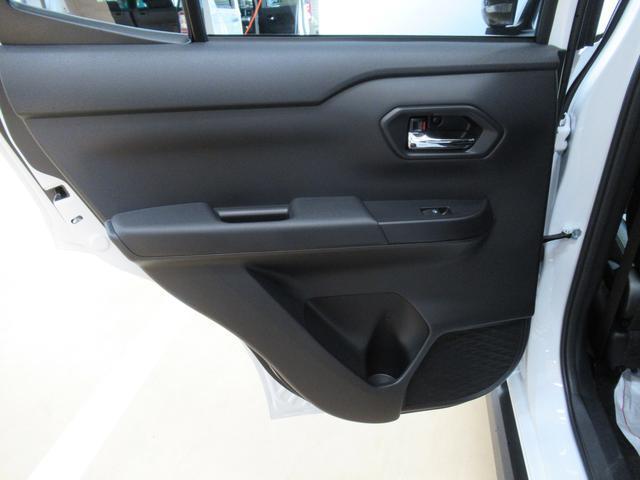 プレミアム パノラマモニター 9インチナビ ドライブレコーダー シートヒーター USB入力端子 Bluetooth オートライト キーフリー アイドリングストップ(55枚目)
