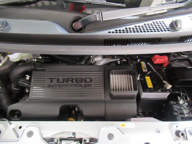 Gターボリミテッド SA3 両側パワースライドドア オートライト キーフリー アイドリングストップ アップグレードパック2(12枚目)