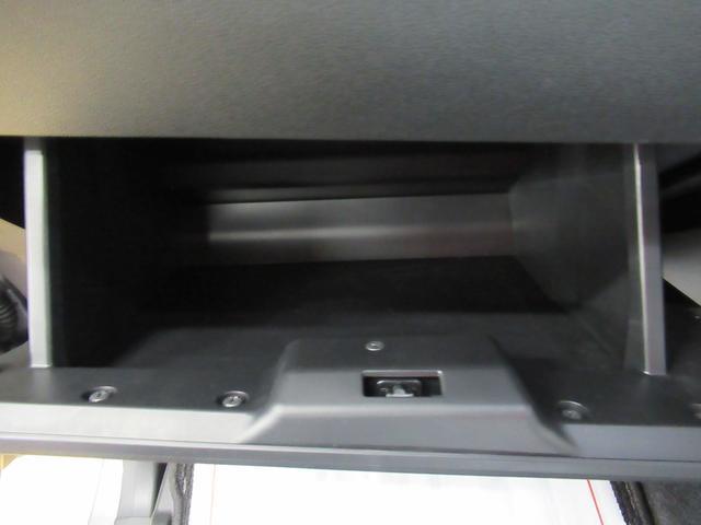 Gターボリミテッド SA3 両側パワースライドドア オートライト キーフリー アイドリングストップ アップグレードパック2(24枚目)