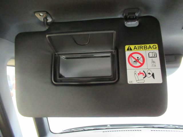 Gターボリミテッド SA3 両側パワースライドドア オートライト キーフリー アイドリングストップ アップグレードパック2(30枚目)
