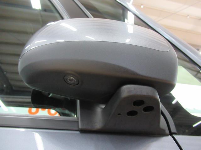Gターボリミテッド SA3 両側パワースライドドア オートライト キーフリー アイドリングストップ アップグレードパック2(35枚目)