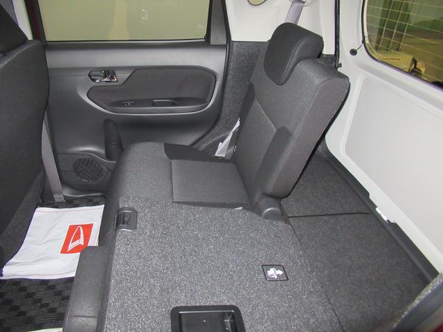 カスタムXリミテッド2 SA3 シートヒーター オートライト キーフリー アイドリングストップ アップグレードパック2(20枚目)