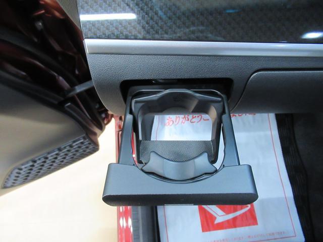 カスタムXリミテッド2 SA3 シートヒーター オートライト キーフリー アイドリングストップ アップグレードパック2(30枚目)