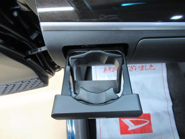 カスタムRSハイパーリミテッド SA3 シートヒーター オートライト キーフリー アイドリングストップ アップグレードパック2(27枚目)