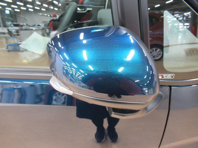 カスタムRSハイパーリミテッド SA3 シートヒーター オートライト キーフリー アイドリングストップ アップグレードパック2(34枚目)