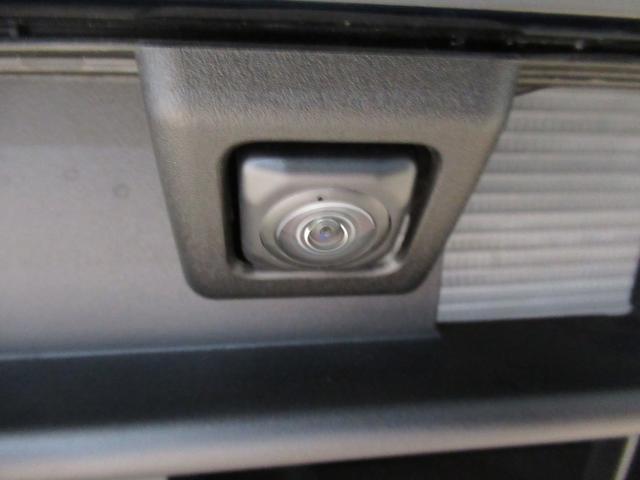 カスタムRSハイパーリミテッド SA3 シートヒーター オートライト キーフリー アイドリングストップ アップグレードパック2(37枚目)