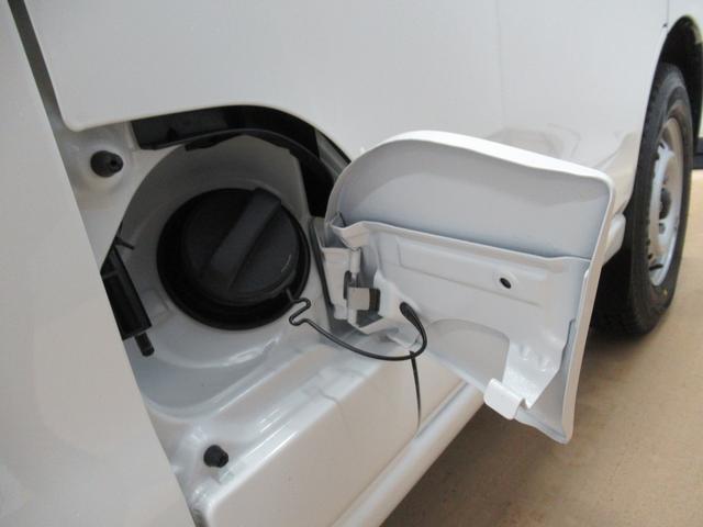 デラックス SA3 ラジオ 両側スライドドア オートライト キーレス アイドリングストップ(8枚目)