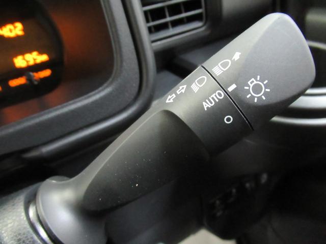 デラックス SA3 ラジオ 両側スライドドア オートライト キーレス アイドリングストップ(22枚目)