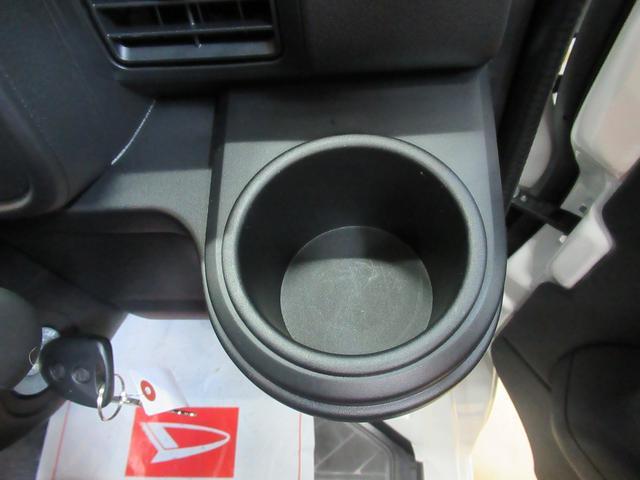 デラックス SA3 ラジオ 両側スライドドア オートライト キーレス アイドリングストップ(27枚目)