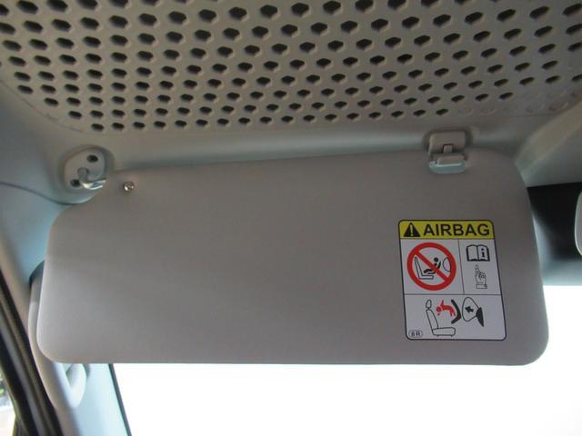 デラックス SA3 ラジオ 両側スライドドア オートライト キーレス アイドリングストップ(28枚目)