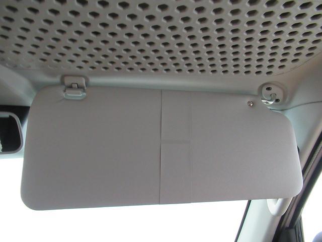 デラックス SA3 ラジオ 両側スライドドア オートライト キーレス アイドリングストップ(29枚目)