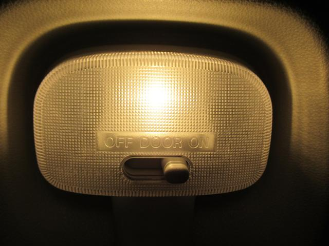 デラックス SA3 ラジオ 両側スライドドア オートライト キーレス アイドリングストップ(30枚目)