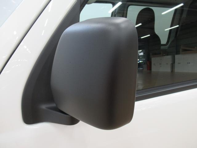 デラックス SA3 ラジオ 両側スライドドア オートライト キーレス アイドリングストップ(32枚目)