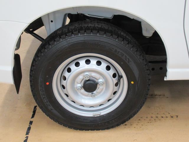 デラックス SA3 ラジオ 両側スライドドア オートライト キーレス アイドリングストップ(43枚目)
