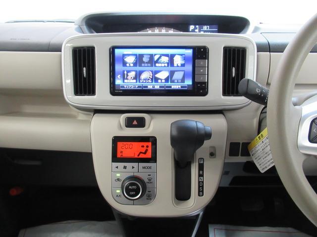 X SA3 両側スライドドア オートライト キーフリー アイドリングストップ USB入力端子(18枚目)