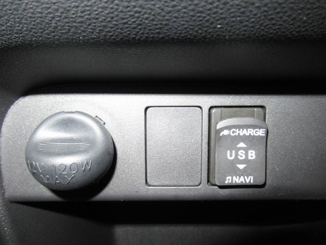 X SA3 両側スライドドア オートライト キーフリー アイドリングストップ USB入力端子(20枚目)