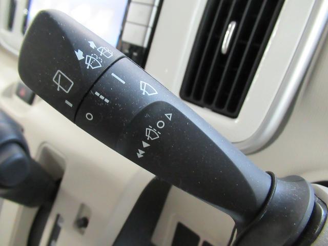 X SA3 両側スライドドア オートライト キーフリー アイドリングストップ USB入力端子(21枚目)
