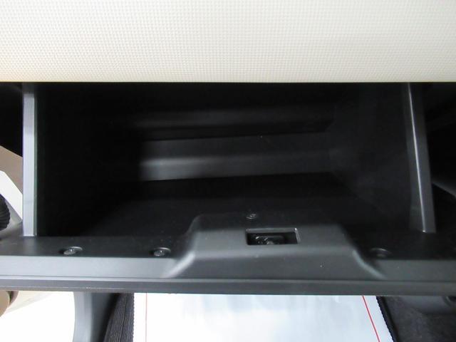X SA3 両側スライドドア オートライト キーフリー アイドリングストップ USB入力端子(28枚目)