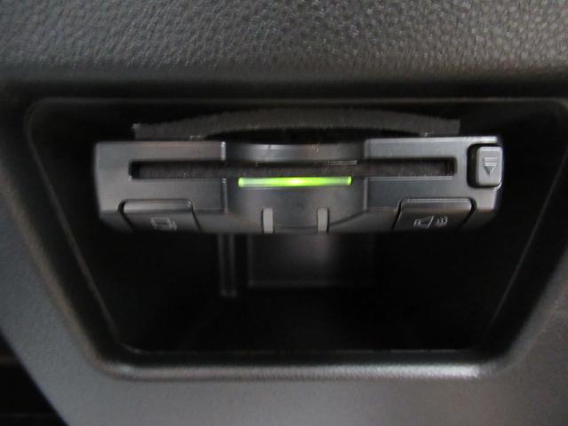 X SA3 両側スライドドア オートライト キーフリー アイドリングストップ USB入力端子(32枚目)