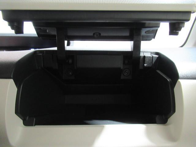 X SA3 両側スライドドア オートライト キーフリー アイドリングストップ USB入力端子(33枚目)