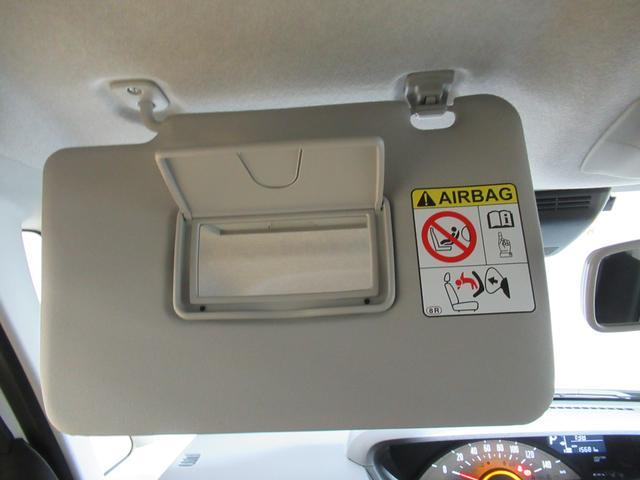 X SA3 両側スライドドア オートライト キーフリー アイドリングストップ USB入力端子(35枚目)