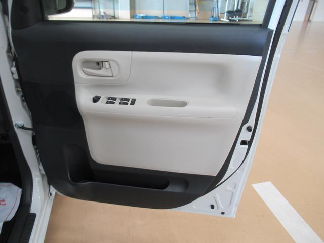 X SA3 両側スライドドア オートライト キーフリー アイドリングストップ USB入力端子(47枚目)