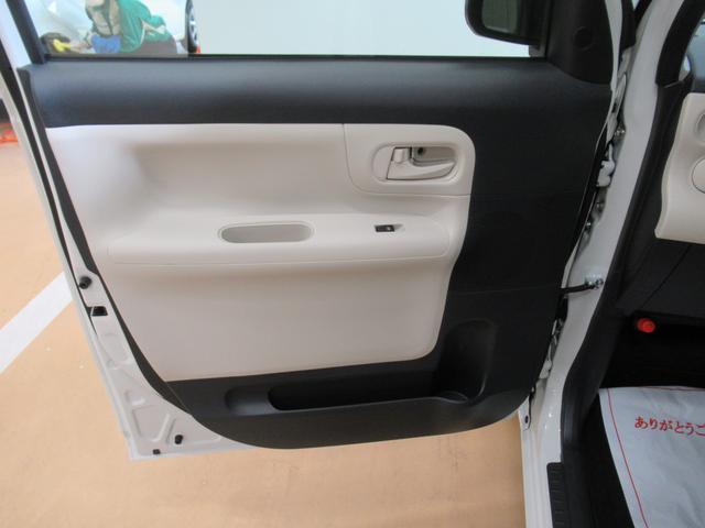 X SA3 両側スライドドア オートライト キーフリー アイドリングストップ USB入力端子(48枚目)