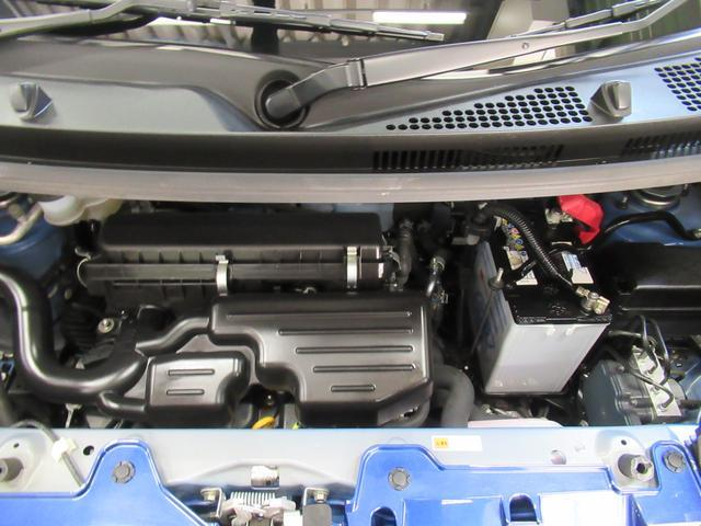 Lレジャーエディション SA2 両側パワースライドドア オートライト キーフリー アイドリングストップ(11枚目)
