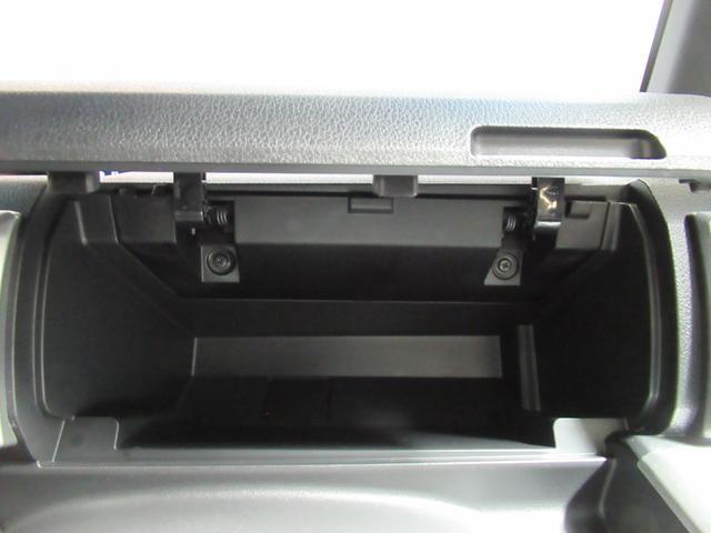 Lレジャーエディション SA2 両側パワースライドドア オートライト キーフリー アイドリングストップ(31枚目)