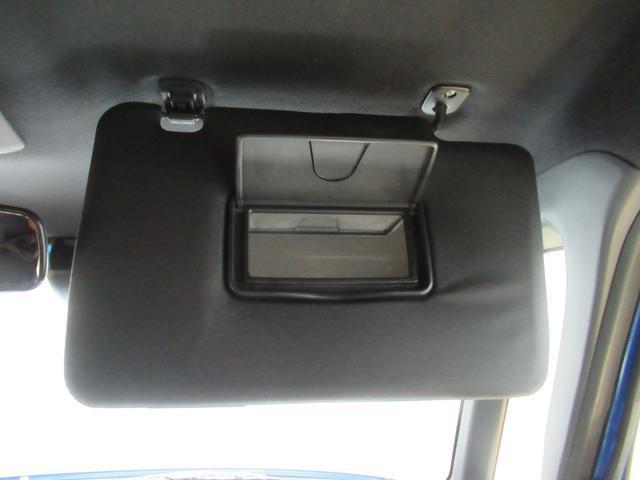 Lレジャーエディション SA2 両側パワースライドドア オートライト キーフリー アイドリングストップ(37枚目)