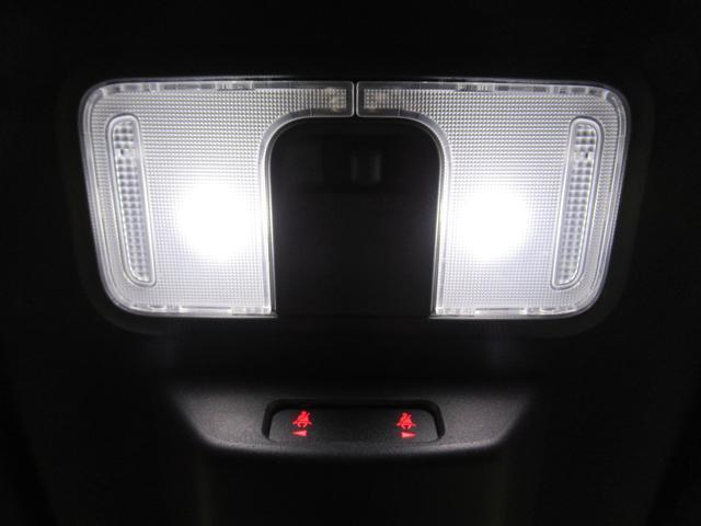 Lレジャーエディション SA2 両側パワースライドドア オートライト キーフリー アイドリングストップ(38枚目)