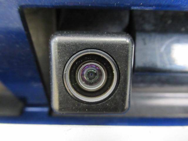 Lレジャーエディション SA2 両側パワースライドドア オートライト キーフリー アイドリングストップ(44枚目)