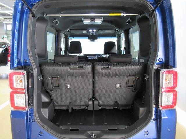 Lレジャーエディション SA2 両側パワースライドドア オートライト キーフリー アイドリングストップ(45枚目)