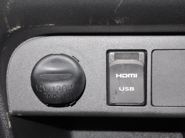Gメイクアップ SA2 両側パワースライドドア オートライト キーフリー アイドリングストップ USB入力端子(25枚目)