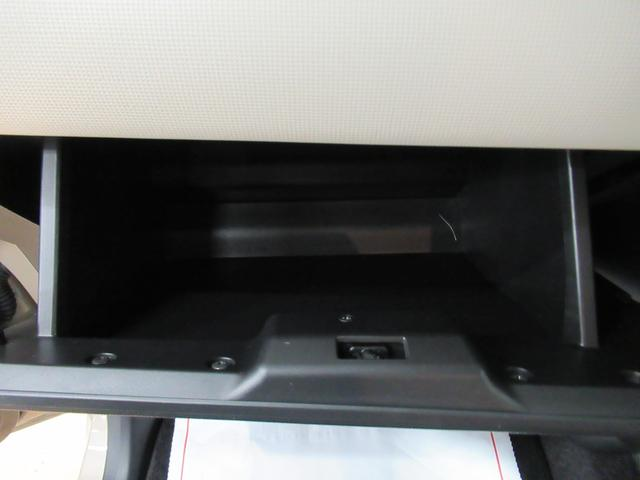 Gメイクアップ SA2 両側パワースライドドア オートライト キーフリー アイドリングストップ USB入力端子(29枚目)