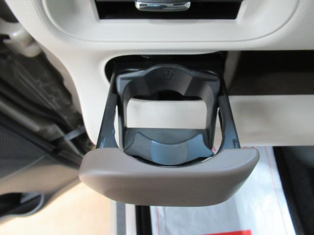 Gメイクアップ SA2 両側パワースライドドア オートライト キーフリー アイドリングストップ USB入力端子(32枚目)