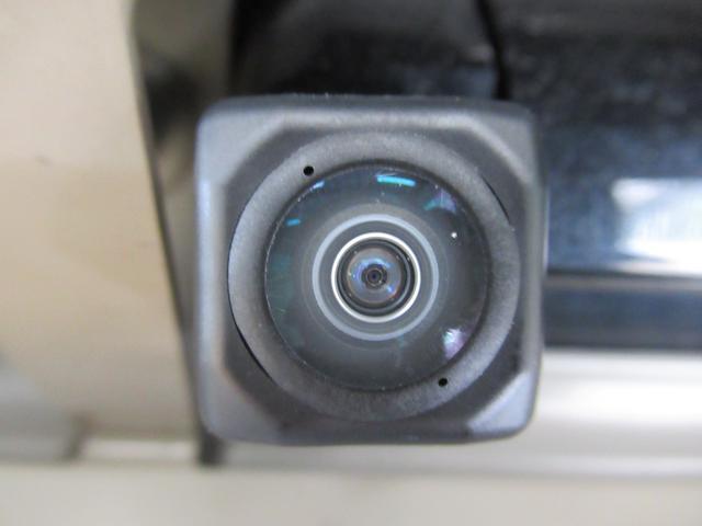 Gメイクアップ SA2 両側パワースライドドア オートライト キーフリー アイドリングストップ USB入力端子(43枚目)