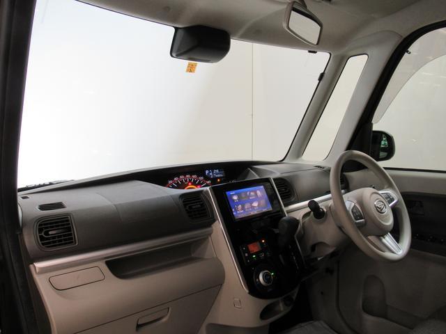 X SA3 シートヒーター 左側パワースライドドア オートライト キーフリー アイドリングストップ(15枚目)