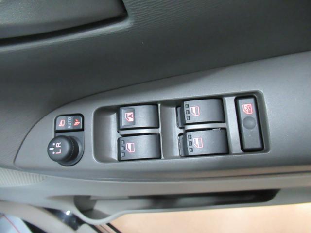 X SA3 シートヒーター 左側パワースライドドア オートライト キーフリー アイドリングストップ(17枚目)
