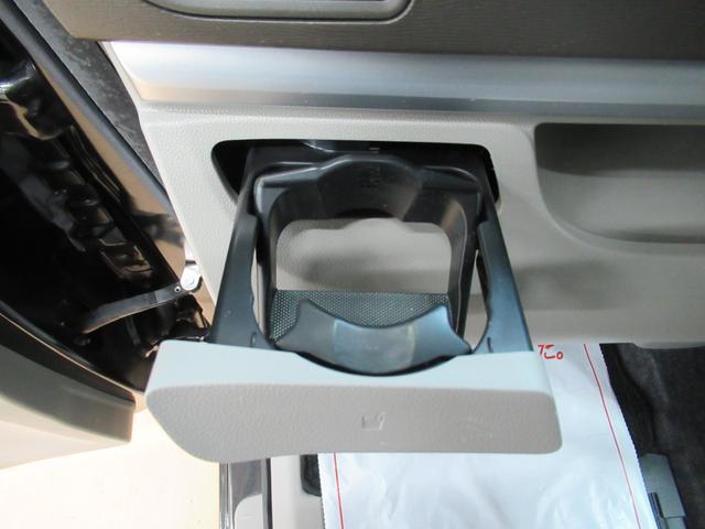 X SA3 シートヒーター 左側パワースライドドア オートライト キーフリー アイドリングストップ(30枚目)