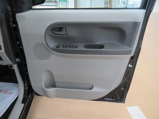X SA3 シートヒーター 左側パワースライドドア オートライト キーフリー アイドリングストップ(48枚目)