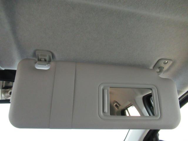 スタイル ブラックリミテッド SA3 パノラマモニター 7インチナビ USB入力端子 Bluetooth オートライト キーフリー アイドリングストップ アップグレードパック2(35枚目)