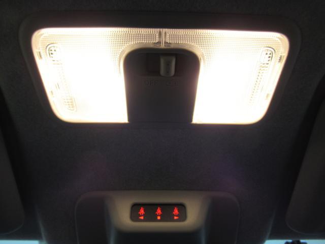 スタイル ブラックリミテッド SA3 パノラマモニター 7インチナビ USB入力端子 Bluetooth オートライト キーフリー アイドリングストップ アップグレードパック2(36枚目)